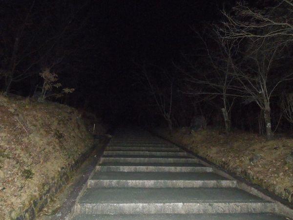 rokkaku04.jpg