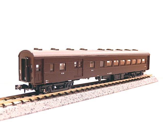 DSCN7184.jpg