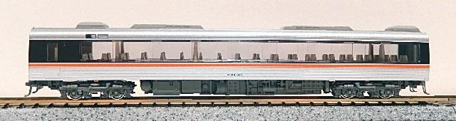 DSCN7702.jpg