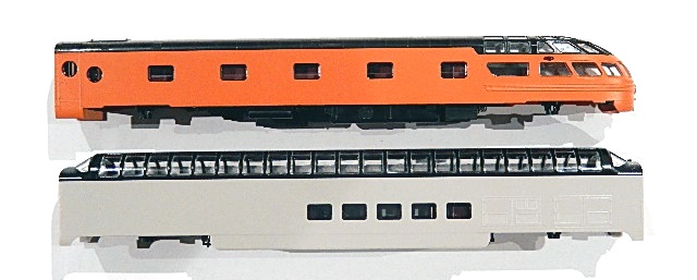 DSCN7734.jpg