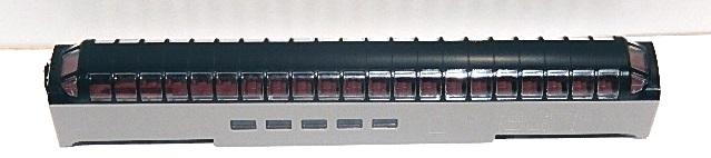 DSCN7735.jpg