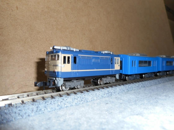 DSCN6673.jpg