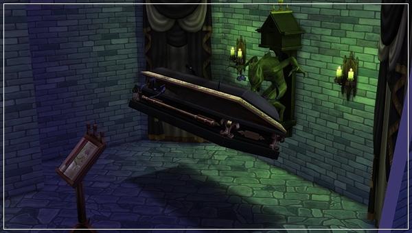 VampiresGP-Val10-12.jpg