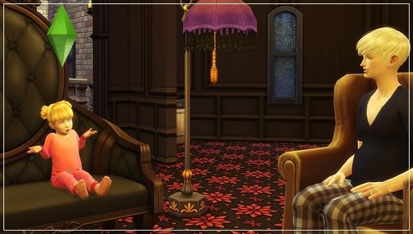 VampiresGP-Val10-37.jpg