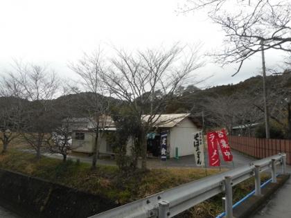 10-DSCN9691-001.jpg