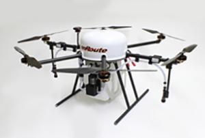 img_drone_1.jpg