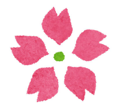 free-illustration-japanese-sakura-flower.jpg