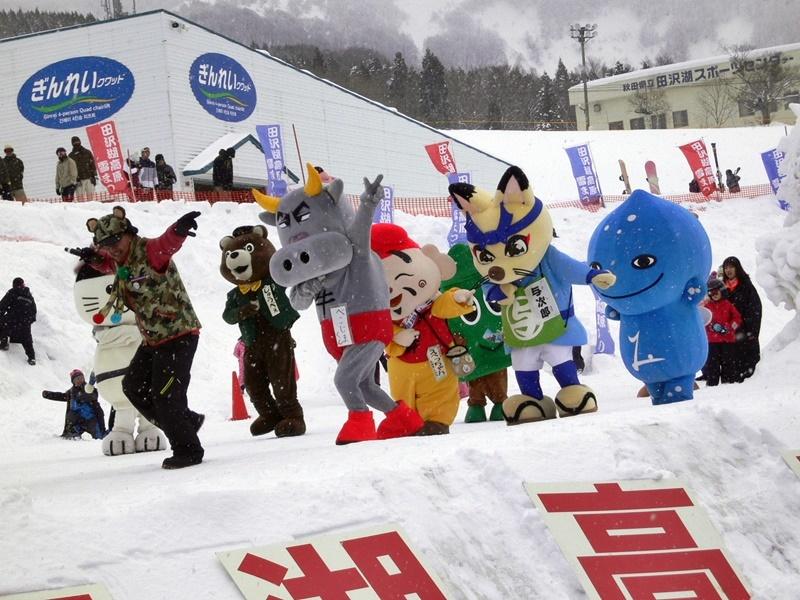 雪まつりイベント-1