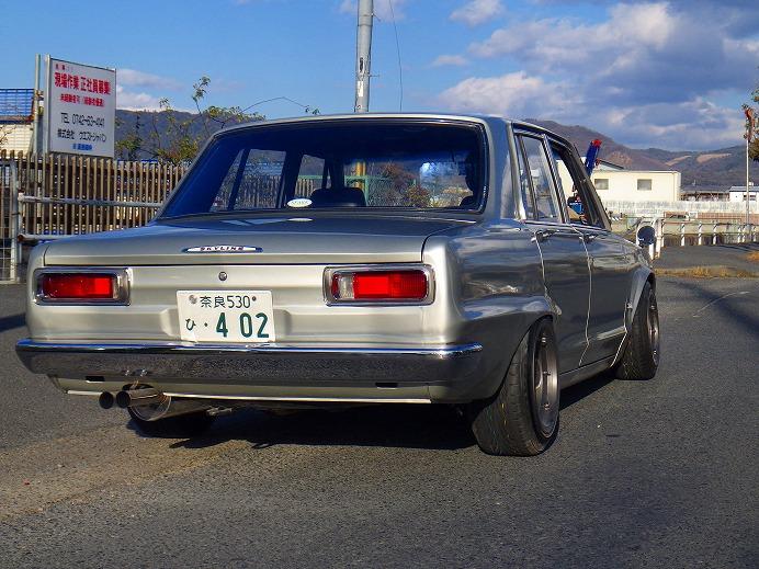 RIMG3561.jpg