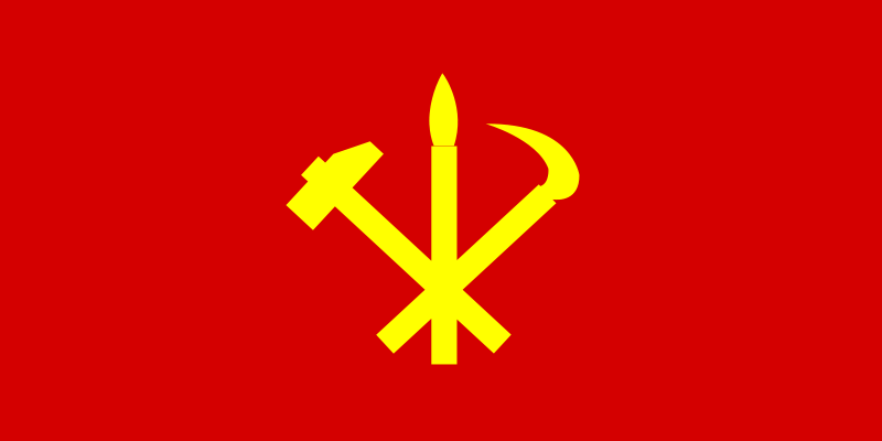 800px-Flag_of_the_Workers_PartyKoreasvg.png