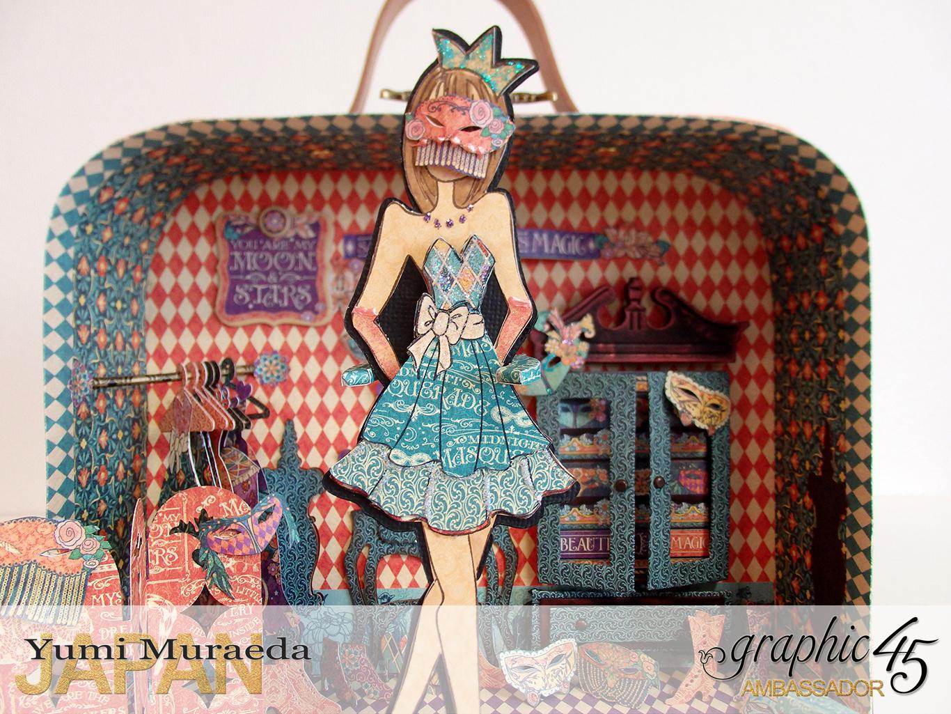 4midnightmasqueradskisekaedesignbyyumiproductbyGraphic45.jpg