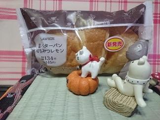 DSC_4184mini.jpg