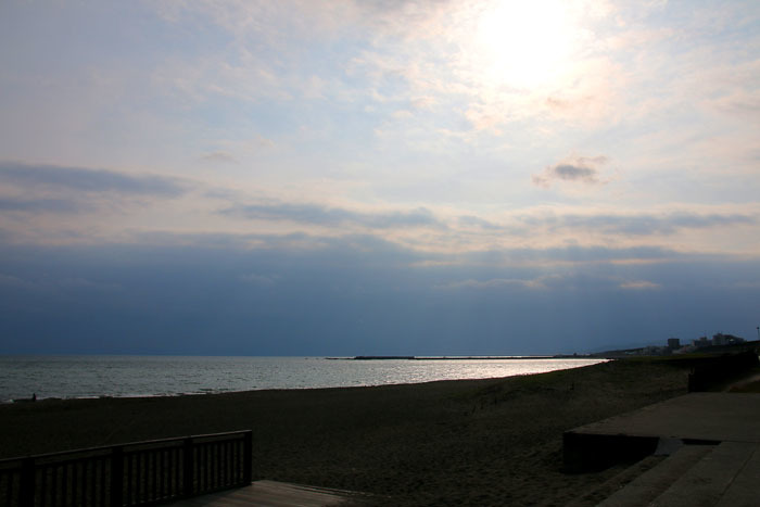 scenery160412_01.jpg