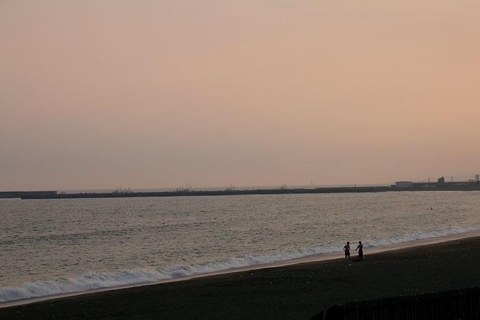 scenery160712_03.jpg