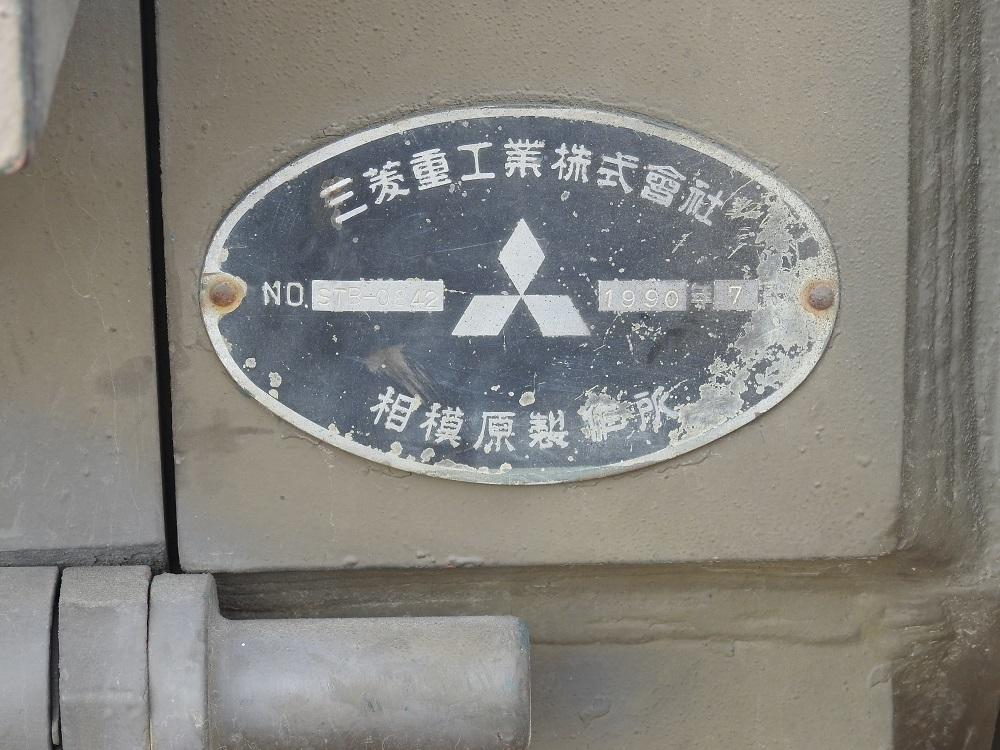 DSCN3925.jpg