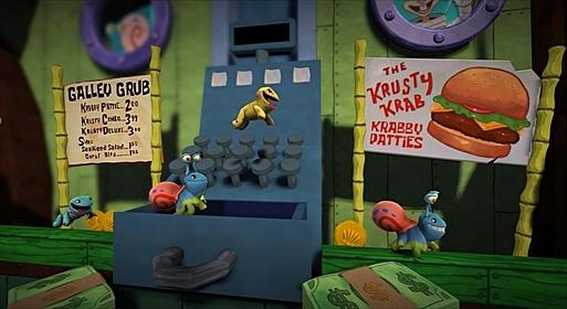 spongebob_3.jpg