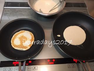 20170308_pancake2.jpg