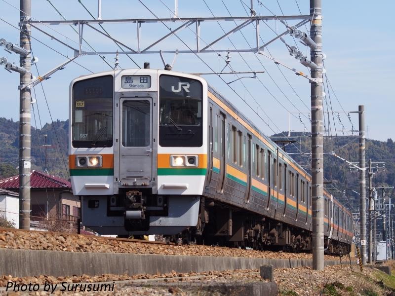 P3050150-33s.jpg