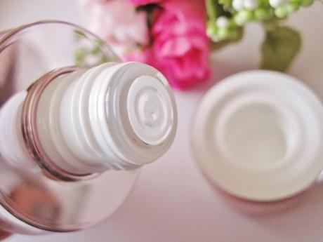 赤ちゃんのように柔らかい、ぷるぷる肌に効果的!ベビーコラーゲン化粧水、卵殻膜【アルマード チェルラーパーフェクトエッセンス】
