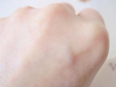 美容好き30万人が、おすすめの高濃度フラーレン【ホメオバウ ローション】高保湿化粧水が、クーポンコード入力で割引!