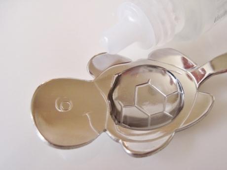 乾燥肌、敏感肌、アトピーにいい!100%液晶ヒト型セラミドでバリア機能を強化して水分量を持続【ティモティア】お試し!