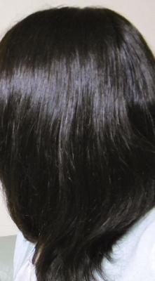 髪に最高にいい、Wフラーレン!ビューティーモールBEAUTY PRIDE【WFモイスチャーシャンプー&コンディショナー】