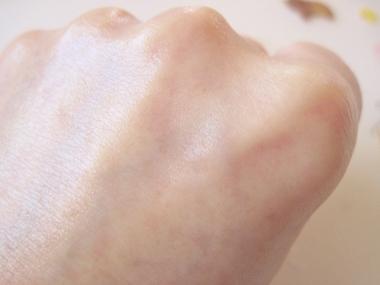 UMF+15の高い抗菌活性力!ツルツル、スベスベで調子のいい肌になりたい時に速効性【ラ・シンシア マヌカコスメ】