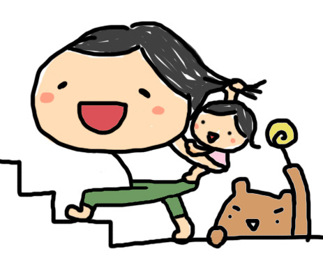 たえこ:taeco