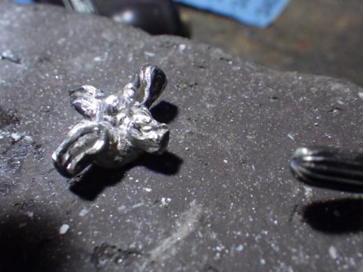 鋳造作業 (41)