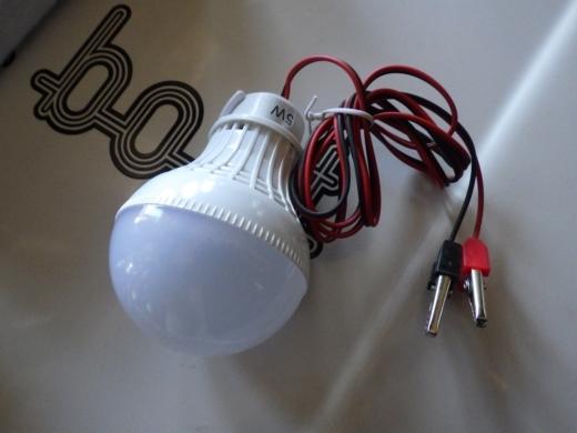 12vLED照明 (3)