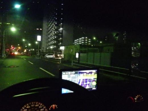 室内灯 (6)