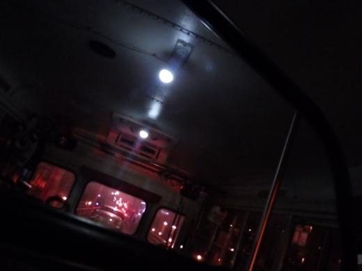 室内灯 (7)
