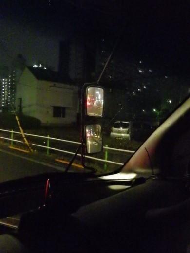 室内灯 (8)
