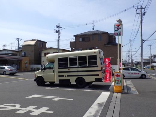 江戸川松戸周辺 (1)