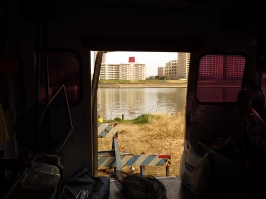 江戸川松戸周辺 (9)