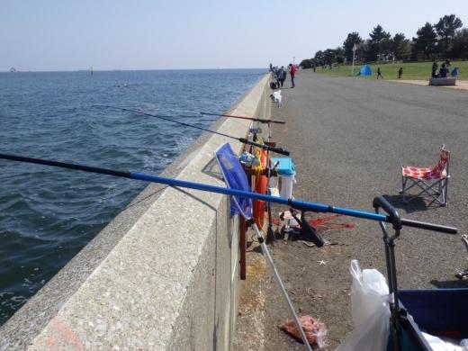 城南島海浜公園 (22)