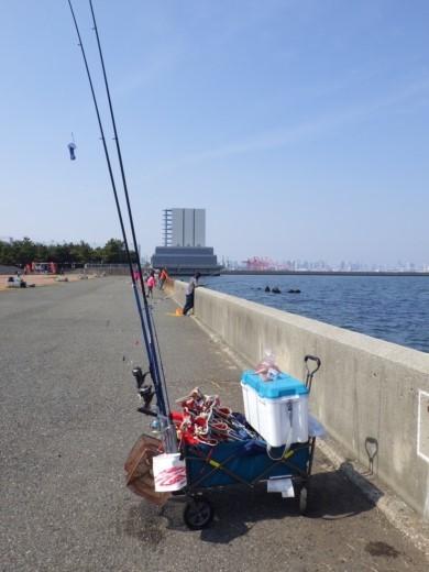 城南島海浜公園 (25)