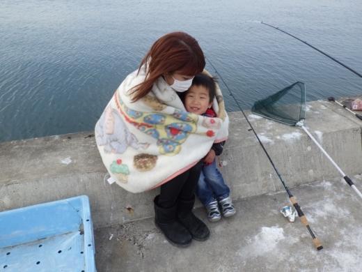 金田漁港 (28)