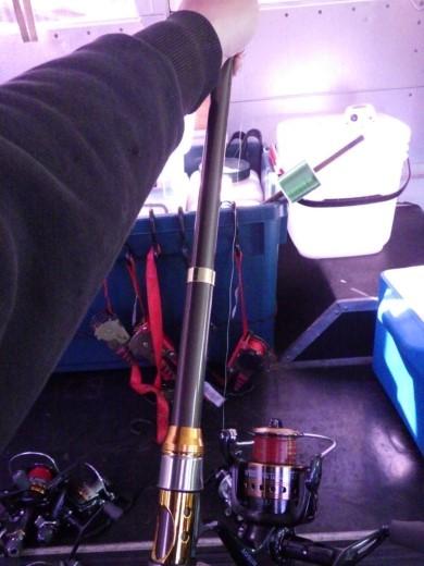 釣りの準備 (21)