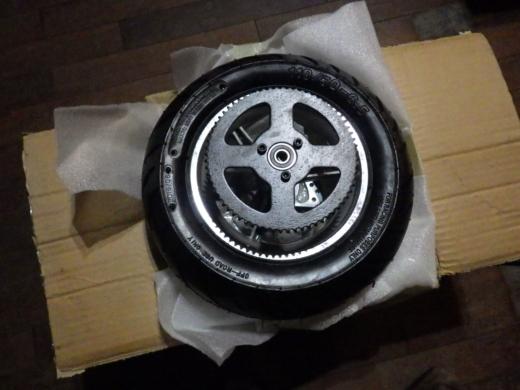 タイヤサイズ (1)