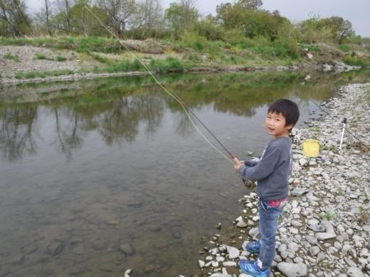 入間川 (34)