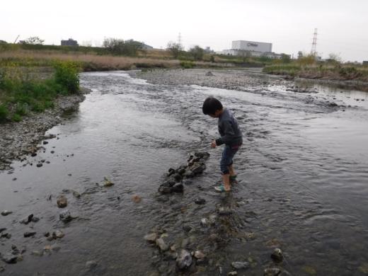 入間川 (35)