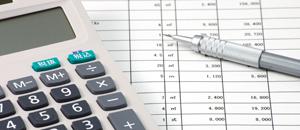 accounting-os-5reason.jpg