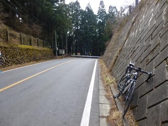 17_02_25-08shoumaru.jpg