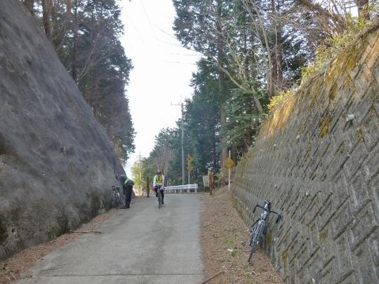 17_03_19-07brm319tsurutsurutsuru.jpg