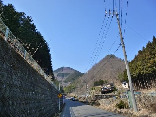 17_03_19-10brm319tsurutsurutsuru.jpg