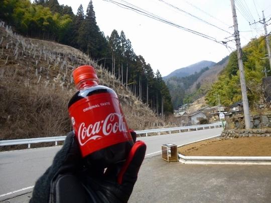 17_03_19-15brm319tsurutsurutsuru.jpg