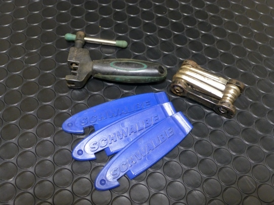 17_03_29-04multitool.jpg