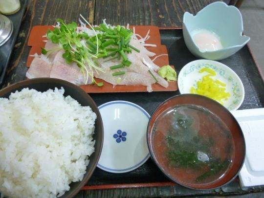 17_04_03-02kotsubo.jpg