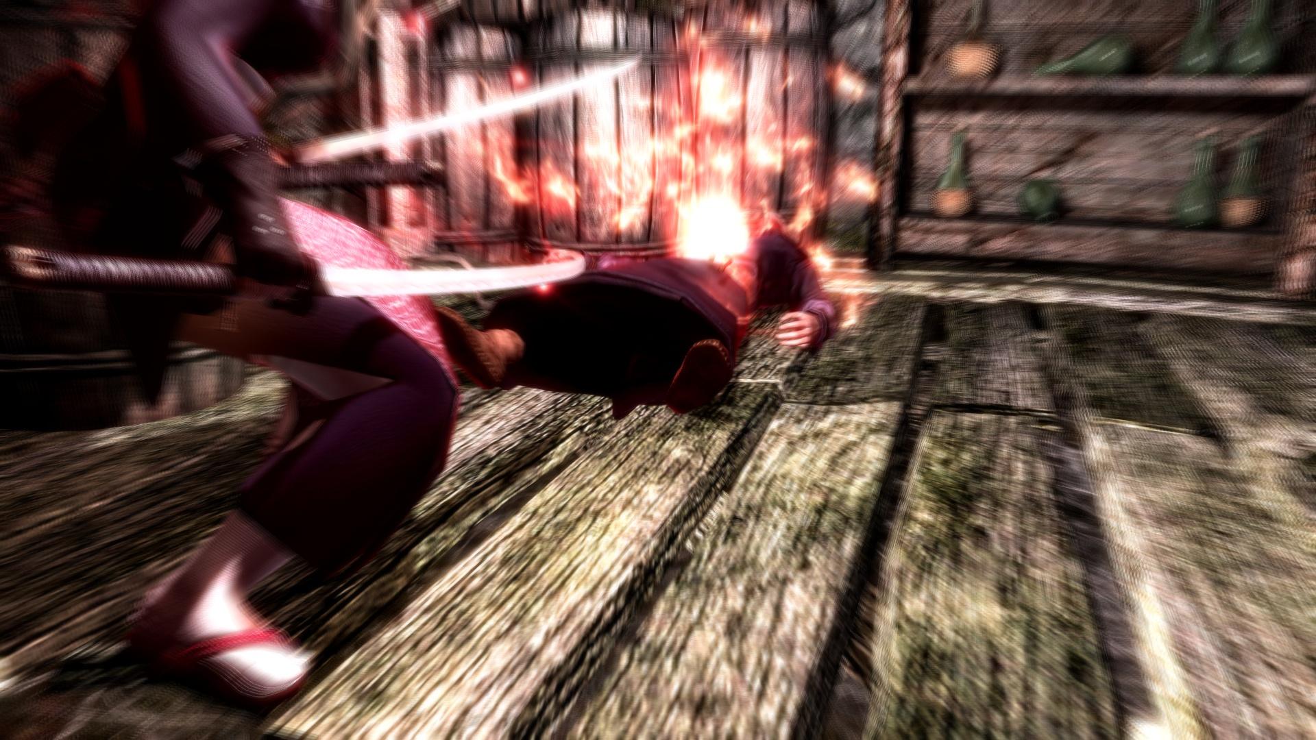 Killcam42.jpg
